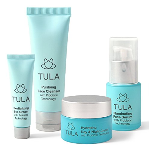 TULA Skin Care Probiotic Technology product image