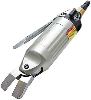 エアツール ハンドツール 空気圧プラスチックのはさみ、空気圧シアーズ、溶接シアーズハンドツール エア工具 ポータブル