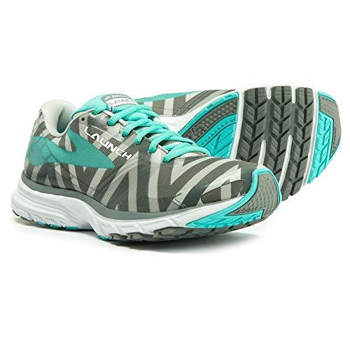 (ブルックス) Brooks レディース ランニング?ウォーキング シューズ?靴 Launch 3 Running Shoes [並行輸入品]
