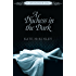 A Duchess in the Dark (By Invitation Only Book 1)