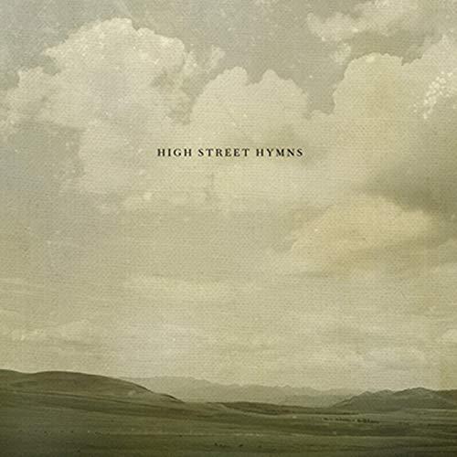 High Street Hymns - High Street Hymns (2018)