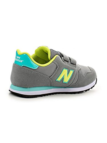 Enfant Chaussures Yellow New aqua Z5 Balance Mainapps 4EFpq