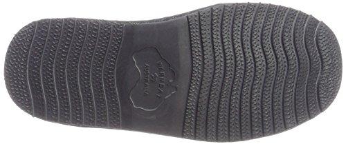 Pantofole 45 Blue Classic dk Warmbat misti Navy adulti per Oan5q