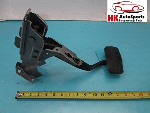 INFINITI G35 COUPE BRAKE PEDAL LEVER ASSEMBLY FACTORY ORIGINAL OEM (Coupe 2dr Brake)