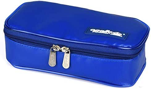 goldwheat Insulin Cooler Travel Case Medication Cooler Bags Diabetes Organizers for Travelling, Working, Office
