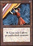 Magic: the Gathering - Forcefield - Collectors Edition