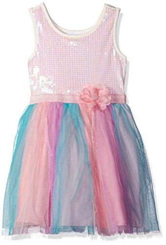Childrens Place Girls Tutu Dress