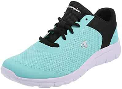 2a0d1b5f75a70f Shopping Champion - Running - Athletic - Shoes - Women - Clothing ...