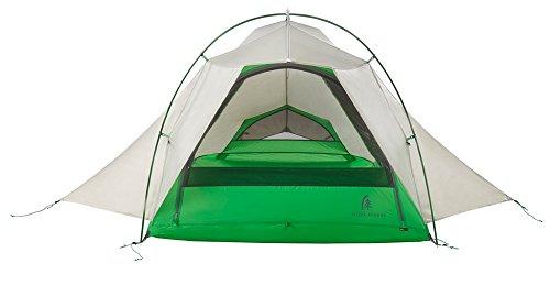 Sierra Designs Lightning Tent ( 2 Person)