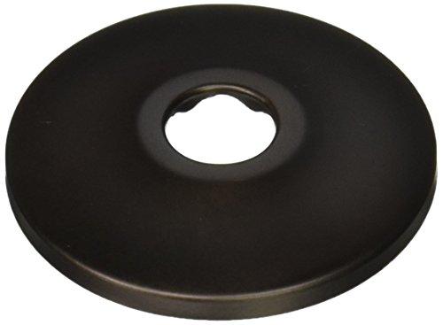 Jaclo Low Pattern - Jaclo 7463-ORB Low Pattern 5/8-Inch OD Escutcheon, Oil Rubbed Bronze