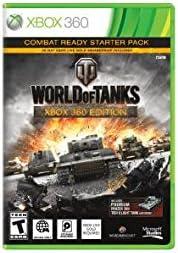 world of tanks blitz bonus code 2017