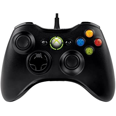 microsoft-xbox-360-wired-controller
