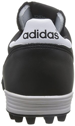 Red Mundial Footwear Hommes Team Noir Black Running White adidas Compétition de Football Chaussures 0 qSUqwxd7