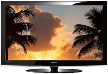 Samsung LE 32 A 457 - Televisión HD, Pantalla LCD 32 pulgadas: Amazon.es: Electrónica