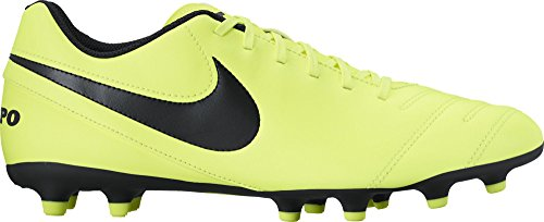 Nike Mens Shoes BLAZER SP New Green SZ 10.5
