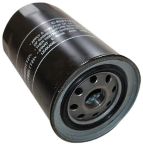 Black Coverking Custom Fit Front and Rear Floor Mats for Select Pontiac Bonneville Models CFMBX1PN9209 Nylon Carpet