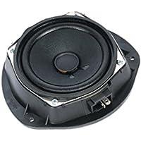 ACDelco 96540725 GM Original Equipment Front Door Radio Speaker