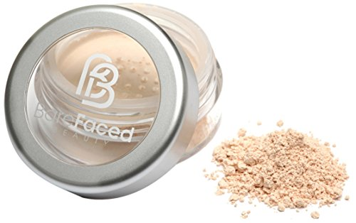 barefaced-beauty-natural-mineral-finishing-powder-10-g-english-rose