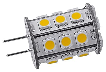 6 Diodor Diodes2 24 35Amazon Led 6 Lampe WattCulotGy IED2YW9H