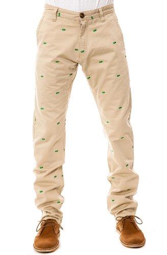 rocksmith clothing - 3