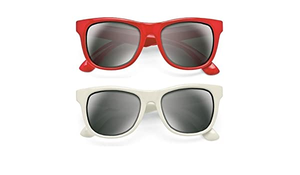 Gafas de sol Chicco 0m+: Amazon.es: Bebé