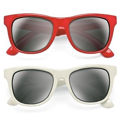 Gafas de sol Chicco 0m+: Amazon.es: Bebé