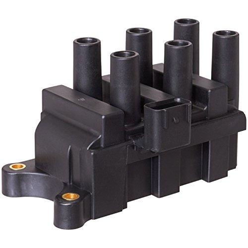 ford ranger coil - 7