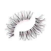 Cherishlook Professional 10packs Eyelashes (WSP)
