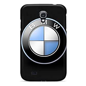 Samsung Galaxy S4 MSU9667Bllx Allow Personal Design Attractive Linkin Park Skin Excellent Hard Phone Case -DrawsBriscoe