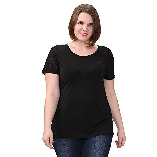 Cute Plus Size Clothes Amazon