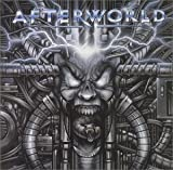 Dark Side of Mind by Afterworld