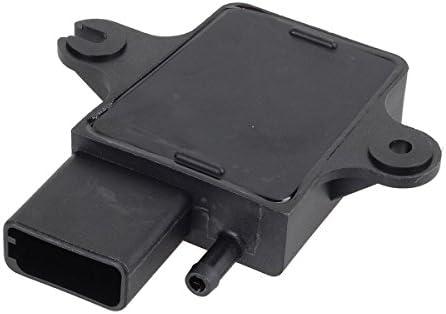 E7EF9F479A2A AS1 E6EF9F479A1A Manifold Absolute Air Pressure MAP Sensor For Ford