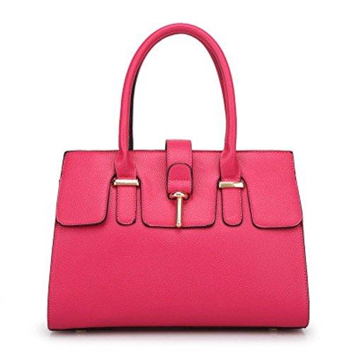 Bueno Collection Duffle Bag - 4