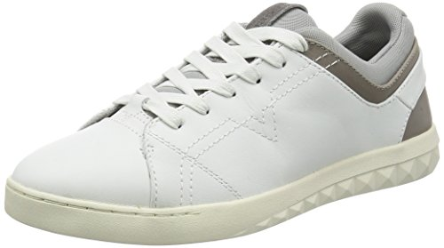 diesel-mens-stud-v-s-studdzy-lace-fashion-sneaker-dirty-white-paloma-10-m-us