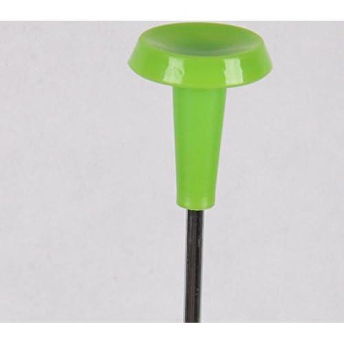 HOMEDECISION Hand Pump Garden Sprayer Handheld Pressure Sprayers 2L ...