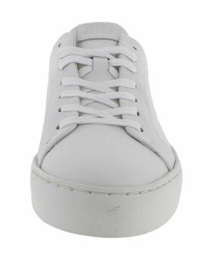 BULLBOXER 962032 Damen Sneaker 40