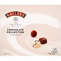 Baileys Chocolate Collection 280g