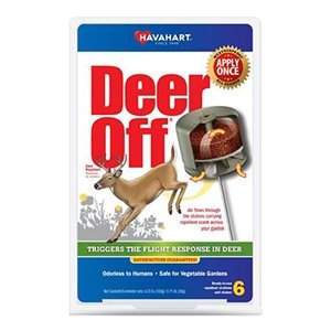 havahart-do5600-6-deer-off-weatherproof-deer-repellent-6-pack