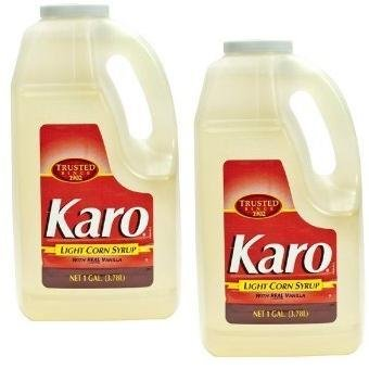 karo-light-corn-syrup-128-ounce-pack-of-2
