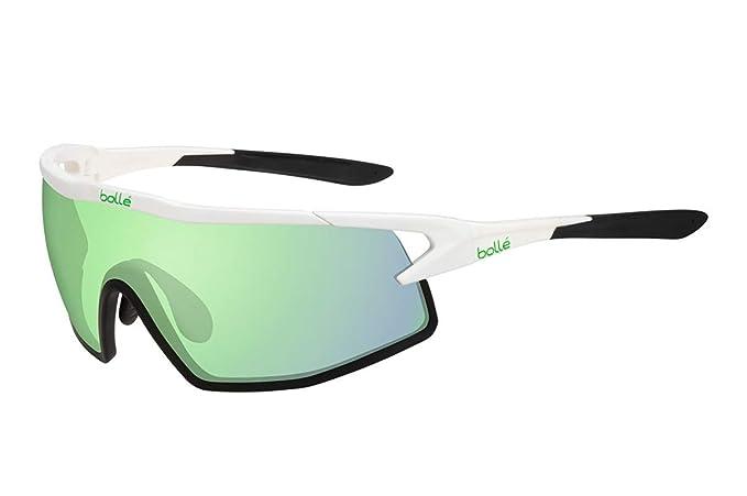Bolle 12521 Gafas de sol: Amazon.es: Ropa y accesorios
