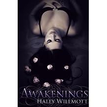 Awakenings (Elemental Series Book 1)