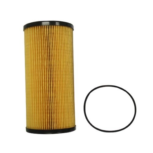 Complete Tractor FF8413 Fuel Filter, Bl by Complete Tractor
