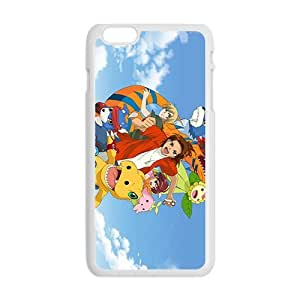 diy zhengCool-Benz digimon data squad Phone case for Ipod Touch 5 5th