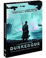 Dunkerque [Francia] [DVD]