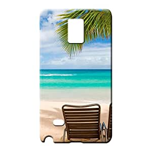 samsung note 4 cover forever Protective Cases mobile phone carrying covers maui beach hawaii palm tree
