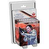 Star Wars - Princesa Leia, Comandante rebelde: Imperial Assault (Edge Entertainment EDGSWI22)