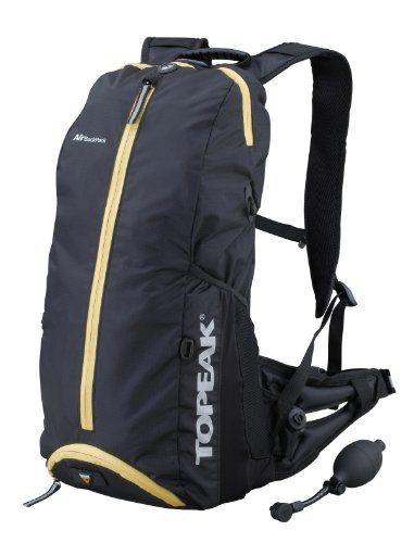 Topeak Air 2Core BackPack (Large), Outdoor Stuffs