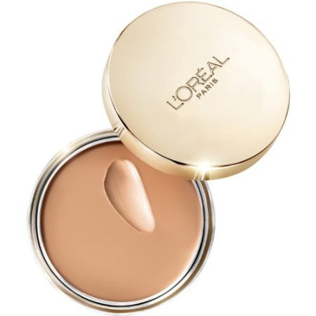 L'Oreal Visible Lift Repair Absolute, Sand Beige, 0.70 Ounce