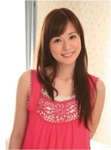 皆藤愛子の2009年カレンダー