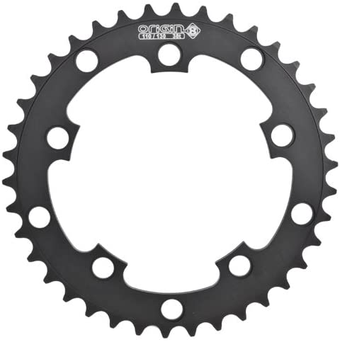 Origin8 BMX/Singlespeed/Fixie Chainrings